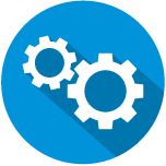 WEBシステム/アプリ開発